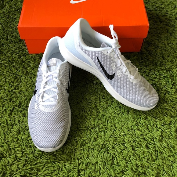 a0e0dbea2e7de Nike Shoes | New Women Flex Trainer 7 Cross Training | Poshmark